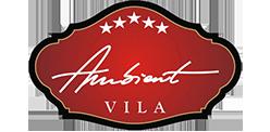 Vila Ambient Logo