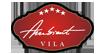 Villa Ambient Logo