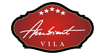 Ambient Villa Logo