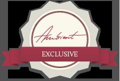 Ambient Exclusive