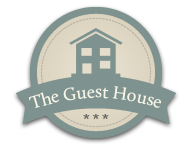 Ambient Guest House