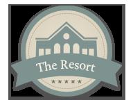 Ambient Resort