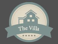 Ambient Villa